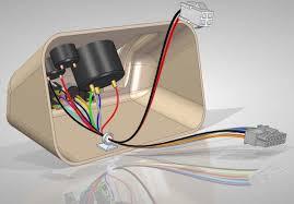 wiring harness design services phoenix dynamics 3d modelling 3d modelling harness drawings