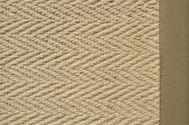 tweed border beige machine made area rug collection texture detail