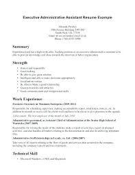Cover Letter Sample For Dental Assistant It Assistant Resume Medical ...