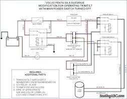 volvo penta 3 0 gs wiring diagram wiring diagrams one volvo penta 57 wiring diagram 1996 43 marine alternator data 1993 volvo penta wiring schematics full