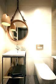industrial bathroom mirror wall mirrors industrial wall mirror industrial bathroom mirror lights medium size of renovation ideas industrial industrial