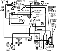 Nv5600 overhaul kit also showthread in addition 8dh0y looking wiring diagram 98 gmc 4500 isuzu npr