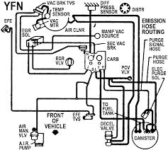 tekonsha p2 wiring diagram tekonsha image wiring tekonsha p2 prodigy electric trailer ke controller wiring diagram on tekonsha p2 wiring diagram
