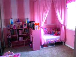 Rooms To Go Toddler Bed Princess Beds For Toddlers Bedroom Set ...