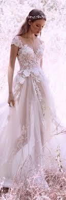 มกซใหแมทช ทรงผมเจาสาว กบชดแตงงานในฝน สวยเปะทกองศา
