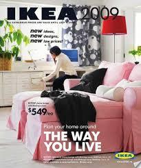 ikea furniture online. Delighful Ikea 2009 Ikea Catalogue On Ikea Furniture Online