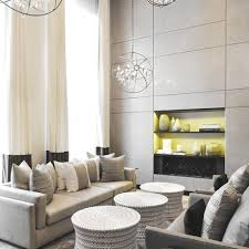 Covent Garden Kitchen Luxury Covent Garden Apartment By Kelly Hoppen Mbe A Adelto Adelto