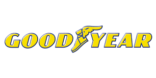 Moodys Downgrades Goodyears Credit Rating Tire Review