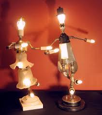 unique lighting ideas. Design Unique Lighting Ideas