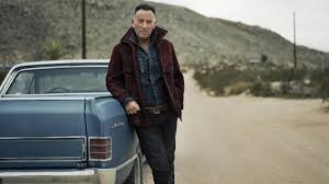 on western stars by honoring a al legacy he loves springsteen finds new life in familiar stories