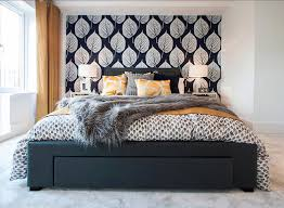 bedroom bedding ideas.  Bedding Collect This Idea Beddingideas15 In Bedroom Bedding Ideas