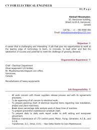 cv format hse officer resume builder cv format hse officer sample hse officer cv o resumebaking safety officer cv health and safety