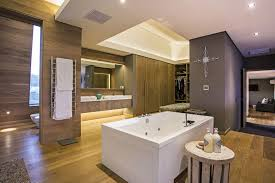 Best Modern Mansion Master Bathroom With Modern And Luxury Master