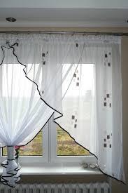 Fenster Sonnenschutz Vorhang 32 Perfekt Ideen Von Fenster
