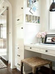 nc wood furniture paint. Interesting Wood Desk Office Glass Home Built Ins Coastal Style Lighting Under  Unit Nc Wood Intended Furniture Paint