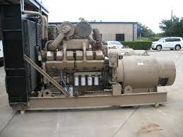book kato engineering generators motor generator sets kato generator electric kato wiring diagram