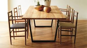what is shaker furniture. Unique Furniture Intended What Is Shaker Furniture