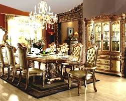 Luxury Dining Room Sets Astonishing Awesome Chairs Designs And Interesting Designer Dining Room Sets