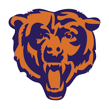 All vectors2449 psd137 png/svg1357 logos777 icons570 editable42. Chicago Bears Logos Download