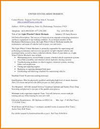 Veteran Resume Template Veteran Resume Builder Lovely Military to Civilian Builder Usajobs 80