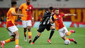 Galatasaray Ghezzal'i istedi, Cezayirlinin cevabı bakın ne oldu Foto Galeri  |