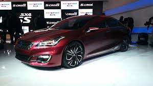 new car launches september 2014 indiaMaruti Suzuki might launch Ciaz in September 2014  Acer Motors