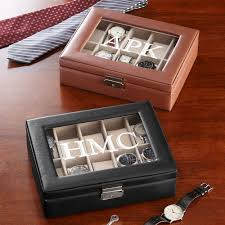 personalized watch box walmart com