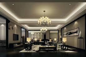 indoor lighting designer. Designer Home Lighting In New Hotel Corridors Marble Wall Design Rendering Room Throughout . Indoor Dleng.info