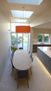 Beste Küche Beleuchtung Für Die Kleine Küche Schlafzimmer Leuchten