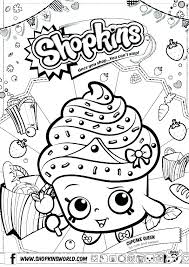 Blueberry Muffin Coloring Pages Blueberry Muffin Colouring Pages If