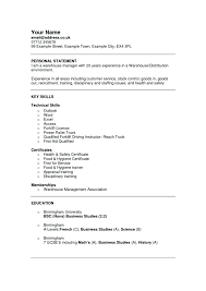 Resume Title Stunning Resume For Factory Worker Sample Factory Worker Cover Letter Factory