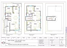 20 30 duplex house plans south facing inspirational 20 30 house designs and plans