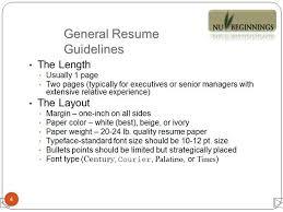 my resume sucks play resume format in word