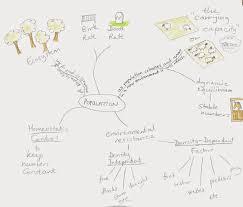 biology essay higher biology essay