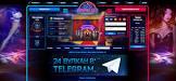 Категории игровых автоматов в Вулкан Россия