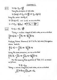 Fundamentals of Engineering Thermodynamics (Solutions Manual) - PDF ...