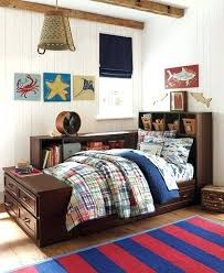 Boys Plaid Quilts Love The Quilted Bedding In This Bedroom Photo ... & boys plaid quilts love the quilted bedding in this bedroom photo from  pottery barn kids bedrooms Adamdwight.com