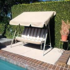 osh outdoor furniture covers. Osh Outdoor Furniture Covers Alluring Design Of Orchard Supply Patio For Clearance . N