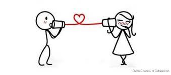 ldr3 long distance relationships