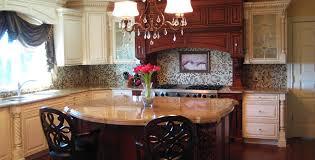 Beautiful Staten Island Kitchen Cabinets Awesome Projects Staten Island Kitchen  Cabinets Good Ideas