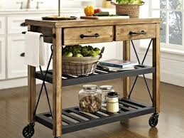 kitchen island cart with stools. Modren Island Narrow Kitchen Cart Large Size Of Island With Stools  Utility Movable Built  Throughout Kitchen Island Cart With Stools