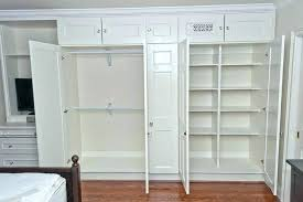 small closet design ideas designs for closets built in space