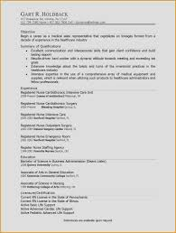 Resumes With Objectives Sample Of Sales Report Writing And Examples Resumes