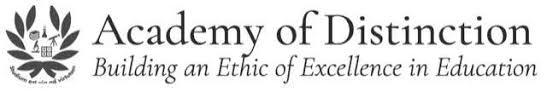 Academy of Distinction