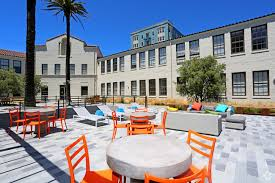 Luxury Apartments For Rent In San Francisco CA Apartments Adorable 1 Bedroom Apartments In Davis Ca Creative Painting