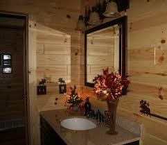 primitive lighting fixtures. Primitive Bathroom Lighting. Awesome Light Fixtures Home Design Lighting H S