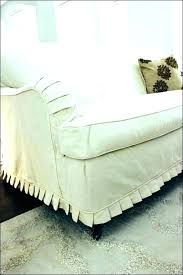 sectional sofa covers sofa covers target sofa slipcover target sectional sofa slipcovers target curved sectional sofa
