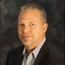 Scott Smith - Technical Consultant at Renaissance Entertainment | The Org