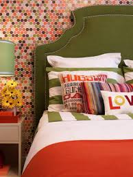 Small Bedroom Colors Small Bedroom Color Schemes Pictures Options Ideas Hgtv
