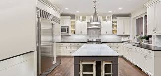 Kitchen Remodeling Los Angeles Ca Set
